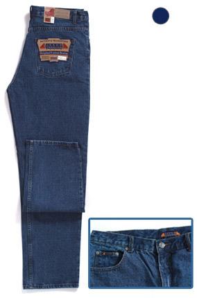Jeans da lavoro economico  978019cf51c